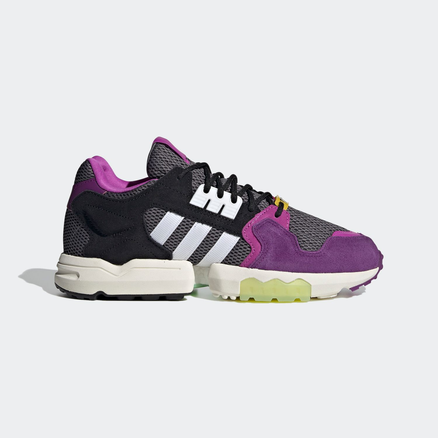 Ninja ZX Torsion Glory Purple [1]