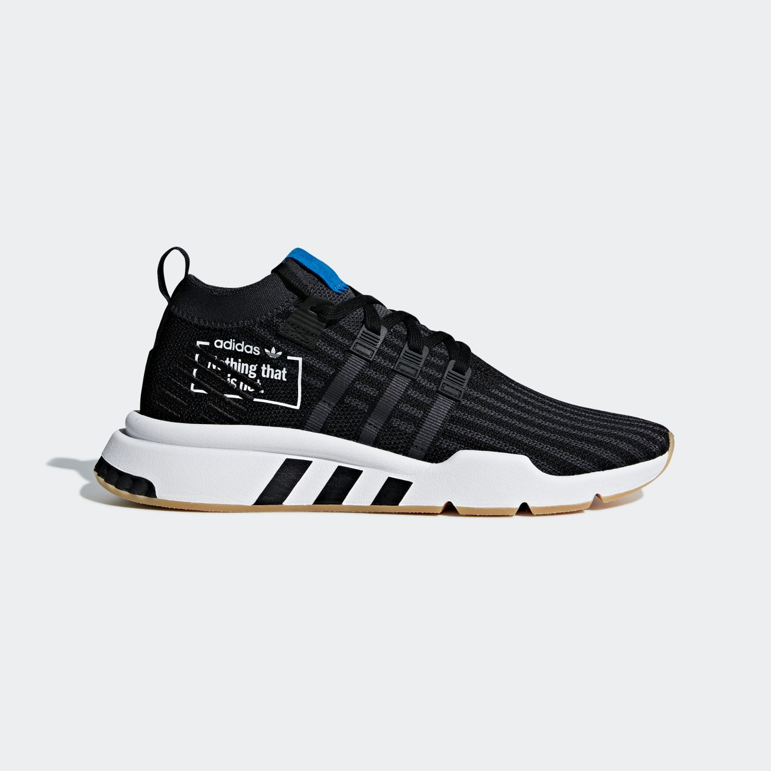 EQT Support Mid Adv Alphatype