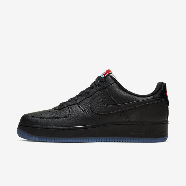 Air Force 1 Low Chicago (2019)
