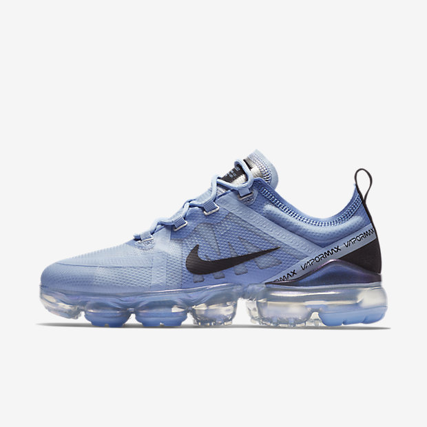 Air VaporMax 2019 Royal Pulse (ウィメンズ)