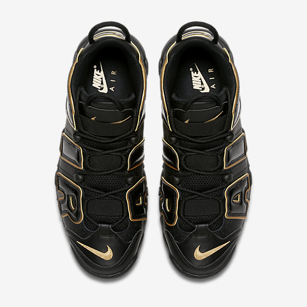 Air More Uptempo 96 France(モアテン) [3]