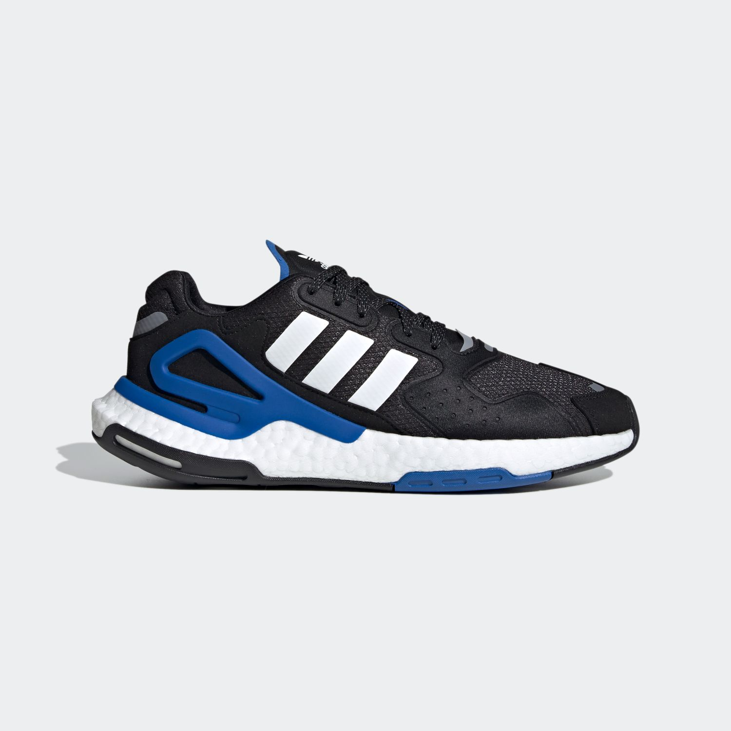 Day Jogger Blue [1]