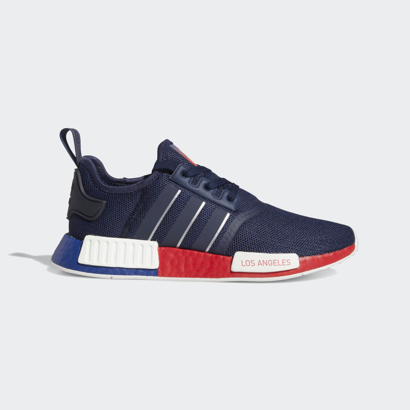 NMD_R1 Los Angeles Shoes [1]