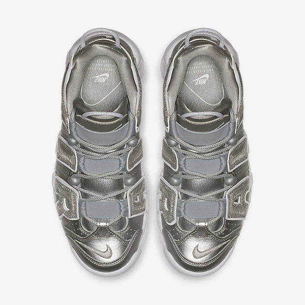 Air More Uptempo Loud And Clear (モアテン)(ウィメンズ) [3]