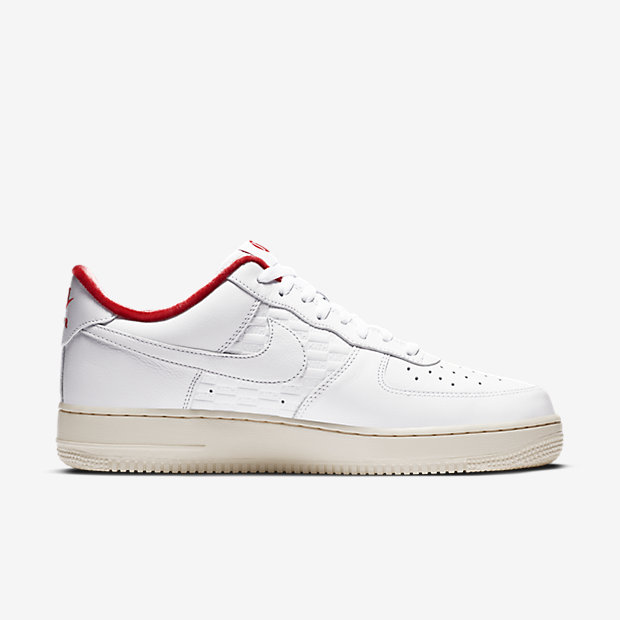 Air Force 1 Low KITH [2]