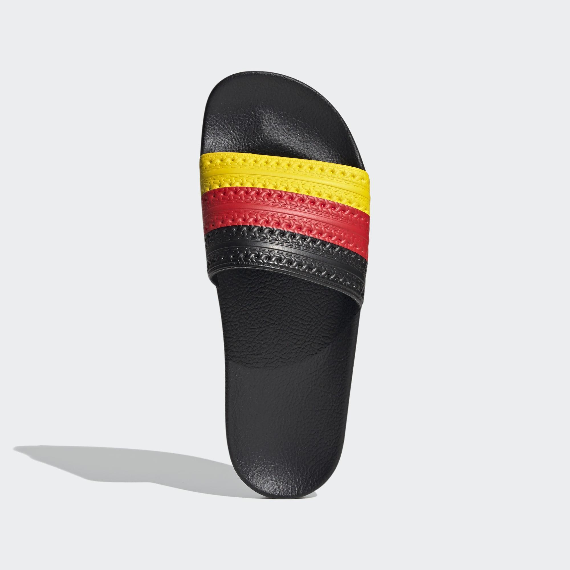 Adilette Slides Germany