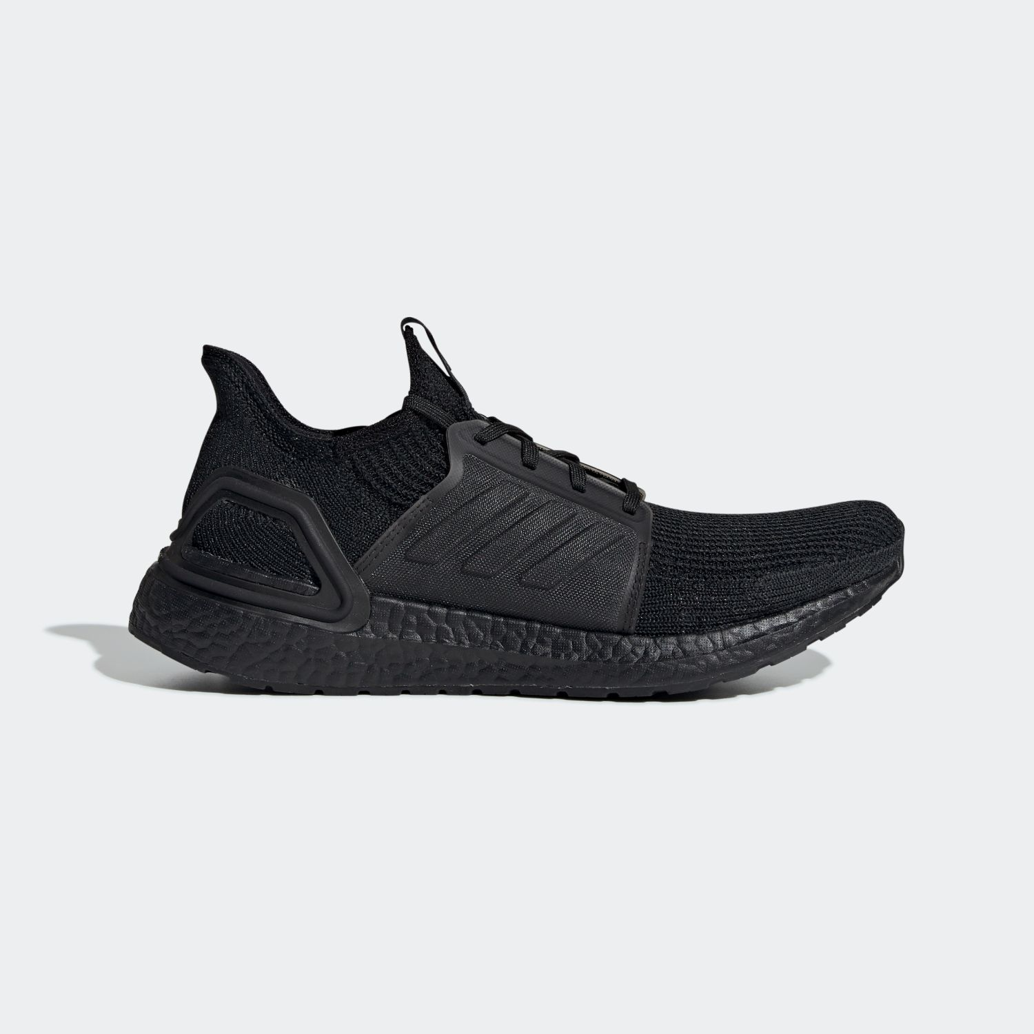 Ultra Boost 2019 Triple Black