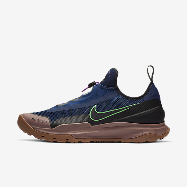 ACG Zoom Air AO Blue Void [1]