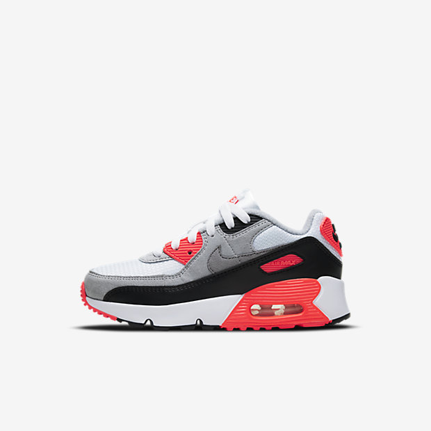"""Air Max 3 """"Radiant Red"""" (PSサイズ)"""