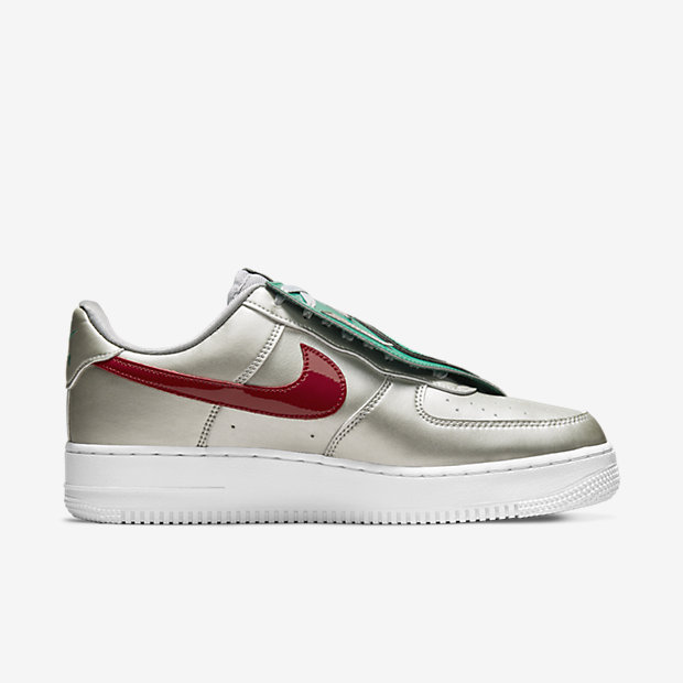 """Air Force 1 Low """"Lucha Libre"""" [2]"""
