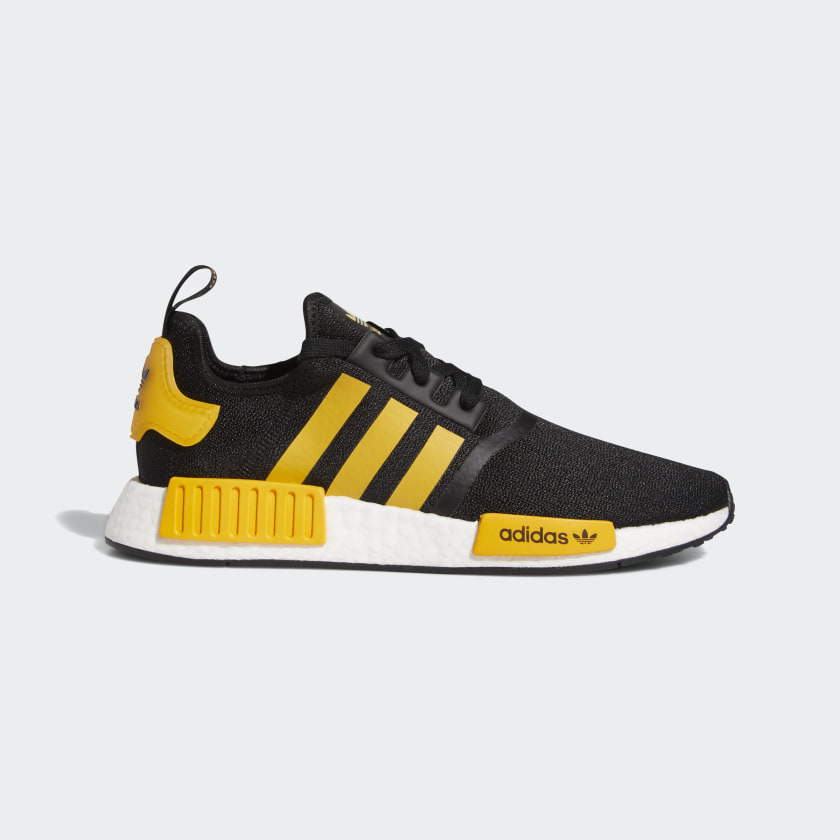 NMD_R1 Shoes Active Gold [1]