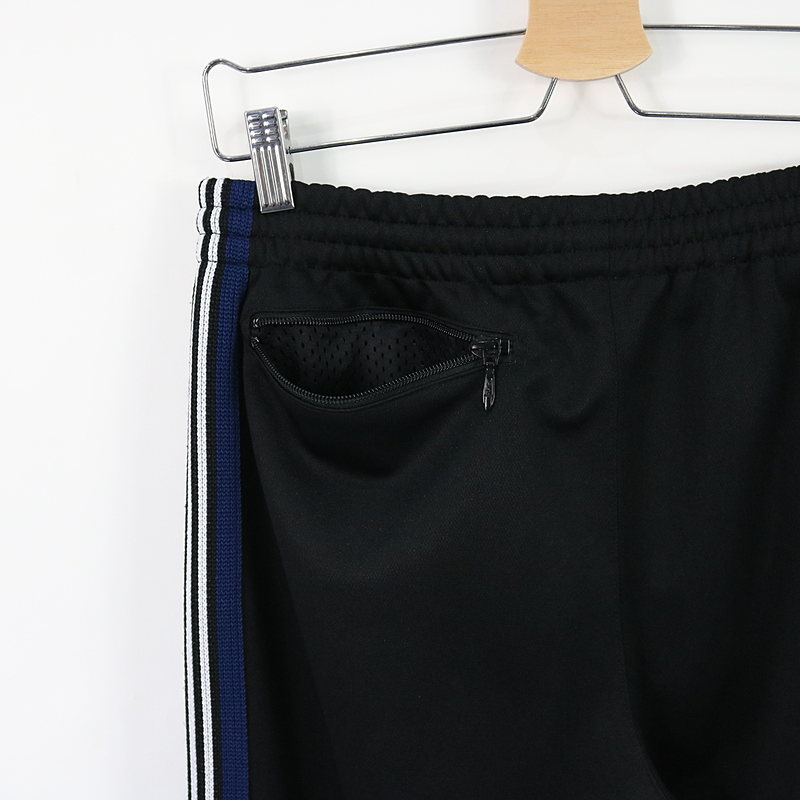 Needles / ニードルス EDIFICE別注 トラックパンツ