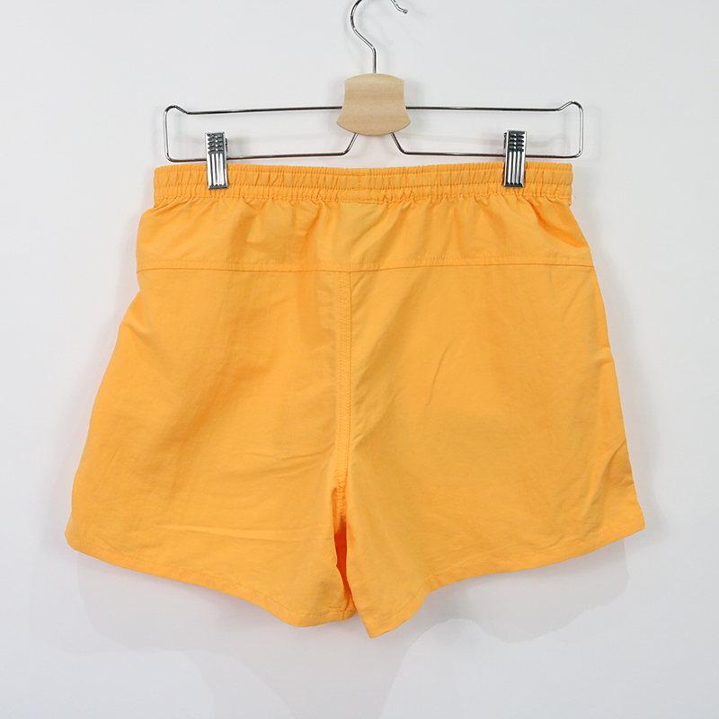 Patagonia / パタゴニア Women's Baggies Shorts  5インチ ウィメンズ バギーズ ショーツ