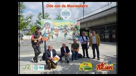 De Mooimakers