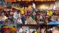 Bouger Bouger 2016