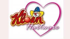 Kloen Hartware