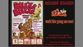 Bouger Bouger