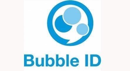 Bubble ID