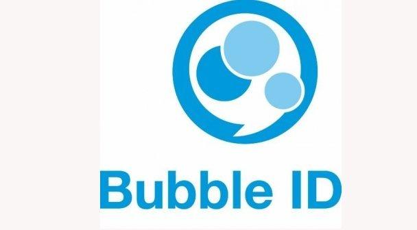 Met Bubble ID naar de Blaarmeersen