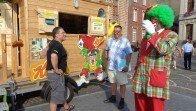 11 juli viering Roeselare 2015