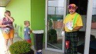 West-Vlaanderens mooiste 2015