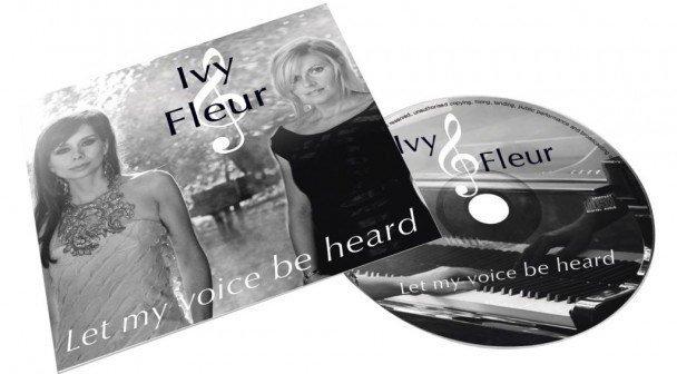 Let my voice be heard tvv Kloen