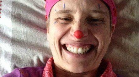 Het Clownshuis vzw