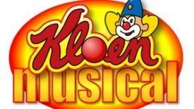 Kloen Musical Auditie