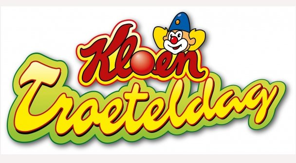 Kloentroeteldag 2019