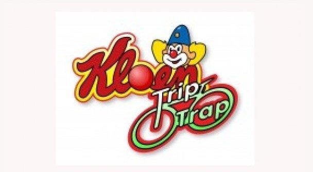 Kloen Trip Trap 2015
