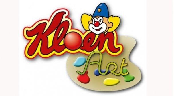 Kloen- Art