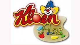 Kloen-Art
