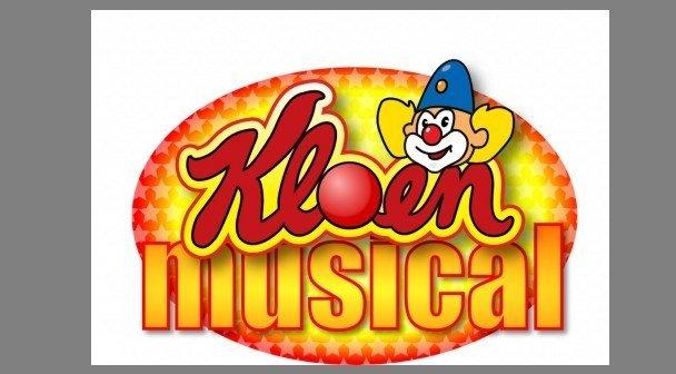 Kloen Musical