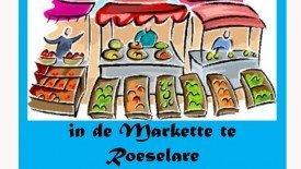 Roeselaarse Smoefelmarkt