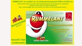 Rummelant