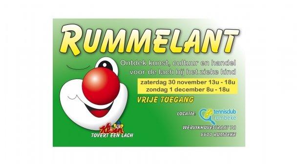 Rummelant 2019