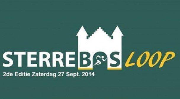 Sterrebosloop 2014