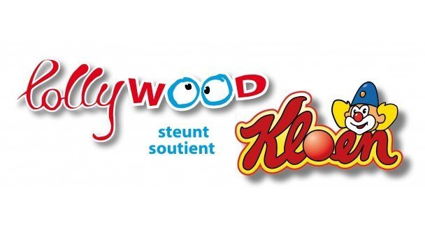 Lollywood steunt al jaren