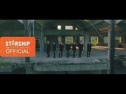 trending - download-lagu-ikon-killing-me-ilkpop video Kloojjes - New