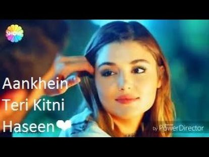aankhen teri kitni haseen mp3 song free download
