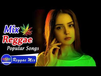 Best Trap Reggae Mix 2017 💊 Best Trap, Bass & EDM Reggae