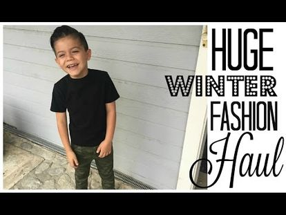 1661de47 HUGE Winter Fashion Haul : Zara Kids | SCCASTANEDA-2fa712dd-b4c1-5061-
