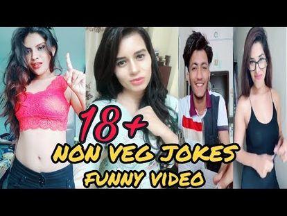 Cat lady hookup video remix afv