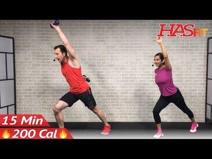 15 Minute Standing Abs Workout 15 Min Abs Standing Cardio Standing Ab Workout For Women Men 00 00 16 46 Fri Jun 01 2018 5 17 45 Am
