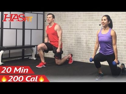 20 Min Beginner Weight Training For Beginners Workout Strength Training Dumbbell Workouts Women Men 00 00 20 50 Fri Jun 01 2018 5 20 44 Am