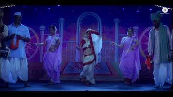 download apsara aali song from natarang