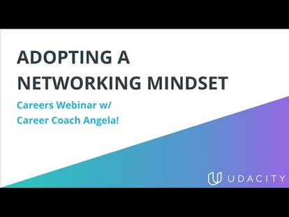 udacity video Kloojjes - New posts discovered by our members!