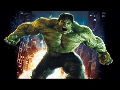 Niko Bellic Turns into HULK in GTA 4! Hulk MOD HD - 00:00-3:24 - Tue May 15  2018 10:57:50 AM