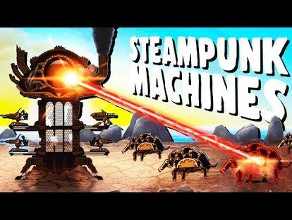 The ULTIMATE Nerf Gun War! - Ravenfield Gameplay - Nerf Mod
