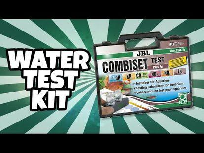 September 2018 Water Testing Oceaniccorals Com